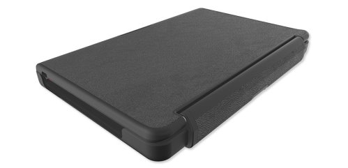 Zagg Auto Fit Bluetooth Keyboard and Case for Tablets (3)
