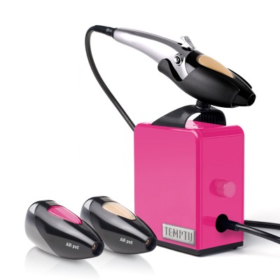 Pink Products Breast Cancer TEMPTU (2)