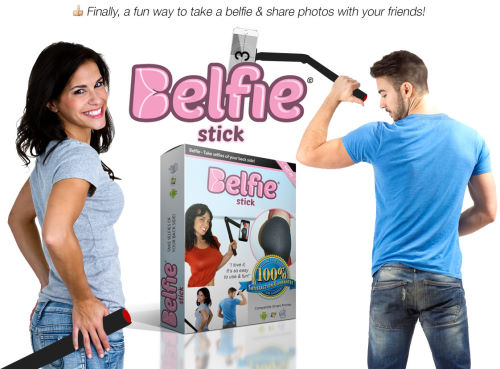 selfies belfie stick (2)