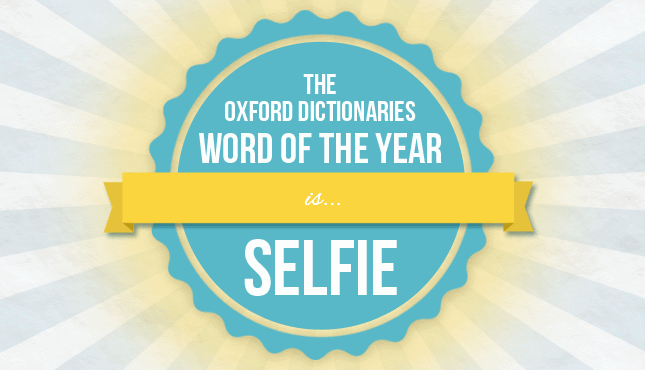 "Vote for your favorite ""Selfie Contest"" Entries!"