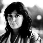 sophie-goyette_director