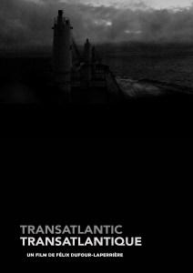 Transatlantique_jaquette(updated)