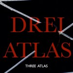 Three Atlas