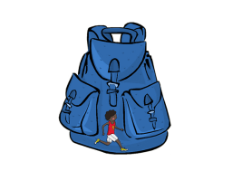 backpack-924589_640