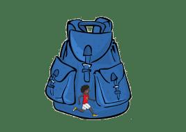 backpack-924589_640