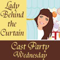 http://i0.wp.com/www.ladybehindthecurtain.com/wp-content/uploads/2011/10/cast_party.jpg?resize=200%2C200