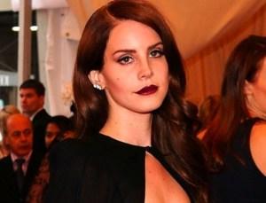Lana Del Rey e Francesco Carrozzini si sono lasciati
