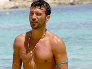 """Trono gay, Costantino Vitagliano: """"Volevo farlo io ma..."""""""