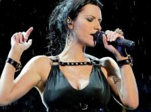 Laura Pausini news: nuovo tour in Canada, Nord e Sud America