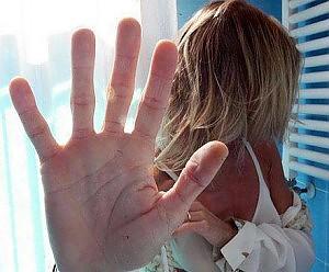 Femminicidio: nasce progetto Polizia contro violenza donne