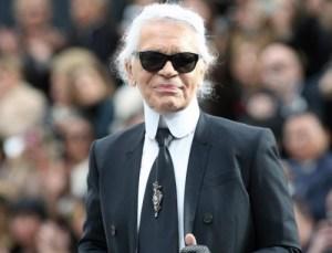 Karl Lagerfeld, a Palazzo Pitti una mostra dedicata allo stilista