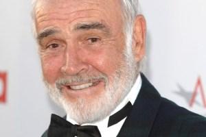 """""""Sean Connery soffre di Alzheimer"""": la rivelazione dell'amico Michael Caine"""