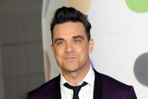 Robbie Williams, entro l'anno il nuovo album