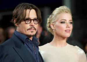 Johnny Depp, Amber Heard dona assegno di divorzio in beneficenza