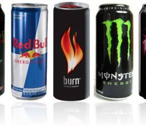 Energy drink, rischio intossicazione per i bambini. Troppa caffeina