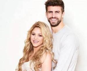 """Shakira e Gerard Piqué: """"WorldBabyShower"""" benefico per secondo figlio 02"""