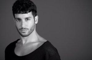 Jonas Berami, addio Rama Lila: ecco chi è la nuova fiamma