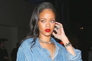 Attentato a Nizza, Rihanna annulla concerto all'Allianz Stadium