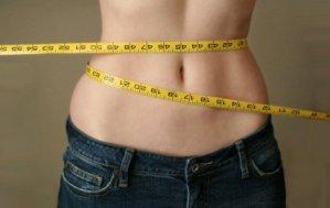 Anoressia e bulimia, come il cervello vince la fame
