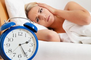VIDEO Youtube: insonnia addio, ecco il metodo per addormentarsi in 60 secondi