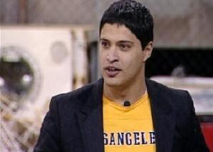 Milo Coretti del Grande Fratello a processo per truffa all'assicurazione