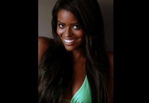 Ana Luisa Castro, squalificata la brasiliana a Miss Mondo: è sposata