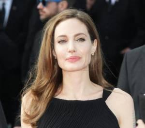 """Angelina Jolie, """"Chiunque la incontrasse era leggermente spaventato da lei"""""""