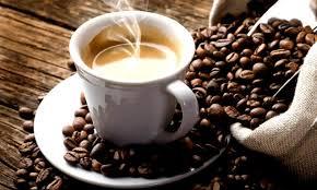 Caffè perfetto, come prepararlo? Cinque consigli