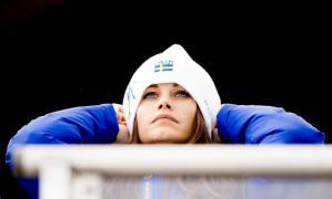Sofia Hellqvist: chi è la donna che sposa Carlo Filippo di Svezia FOTO 6