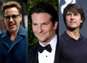 I 10 attori più pagati di Hollywood nel 2015: classifica Forbes