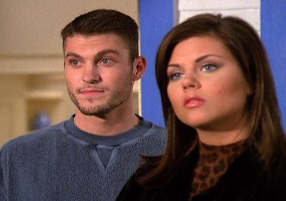 "Brian Austin Green, chi è? Eccolo a ""Beverly Hills 90210"""