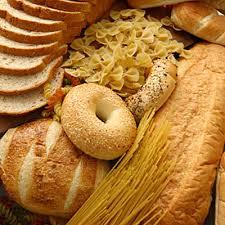 Carbofobia, dopo i grassi sotto accusa pane e pasta