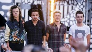 """One Direction si scioglieranno per """"motivi sentimentali"""""""