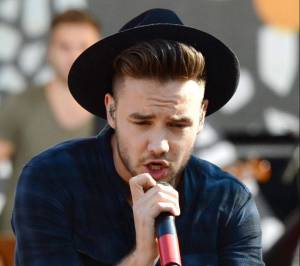 One Direction, Liam Payne solista a vita? Parla la sorella Ruth