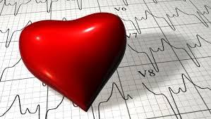 Infarto a 40 anni, test colesterolo a 9 potrebbe salvare vite