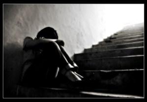 Emozioni e colori, davvero chi è triste vede grigio