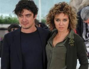 Riccardo Scamarcio e Valeria Golino si sono lasciati? Il gossip