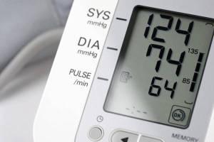 Ipertensione primo fattore di morte. Ma si può prevenire