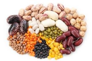 Ipertensione, meno sale e più potassio: ecco dove trovarli