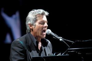 Claudio Baglioni, a dicembre concerto di beneficenza in Vaticano