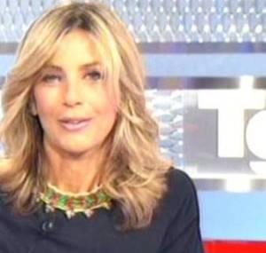 Maria Grazia Capulli morta: giornalista Tg2 era malata da tempo
