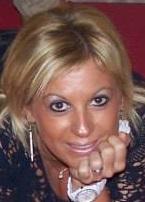 Sabrina Acquarola