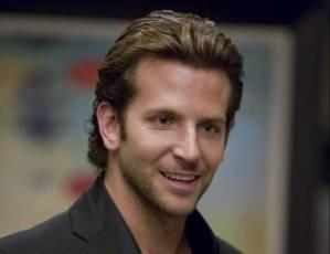 Bradley Cooper: vita privata, fidanzata, curiosità... FOTO
