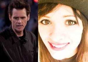 La fidanzata suicida di Jim Carrey faceva parte di Scientology