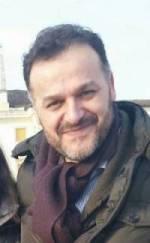 Gianfranco Dentesano