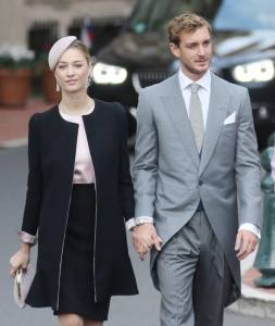 beatrice-borromeo