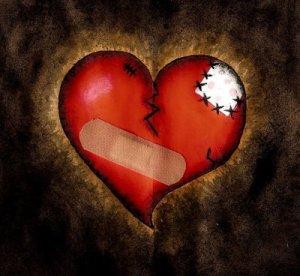 Sindrome di Takotsubo: infarto silenzioso che colpisce le donne