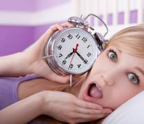 Sveglia presto e poi... 13 cose da fare la mattina presto