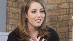 Holly Brockwell, 29 anni: non voglio figli, ma sterilizzazione