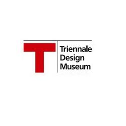 Scostumista: Ennesima, l'opening alla Triennale di Milano